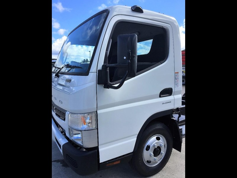 fuso canter 550040 017