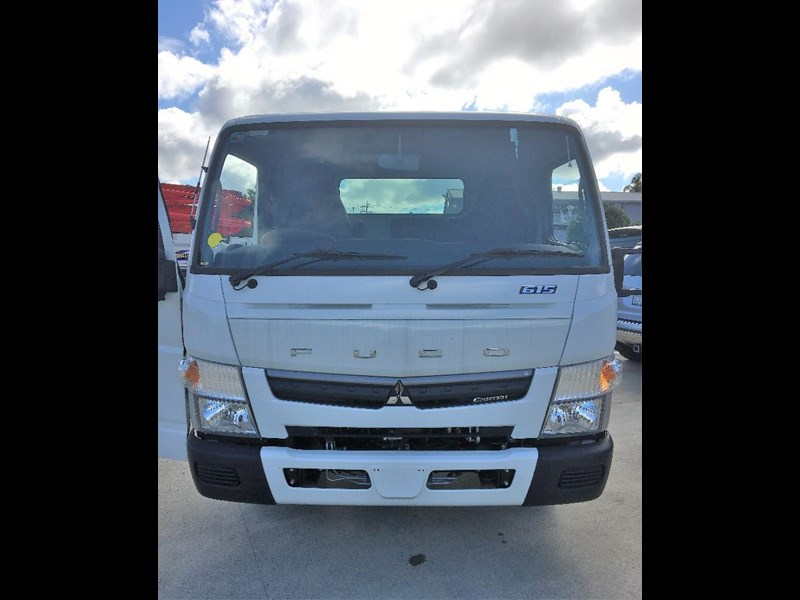 fuso canter 550041 035