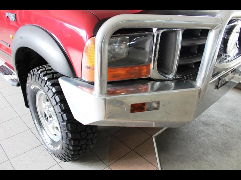 ford f250 550384 023