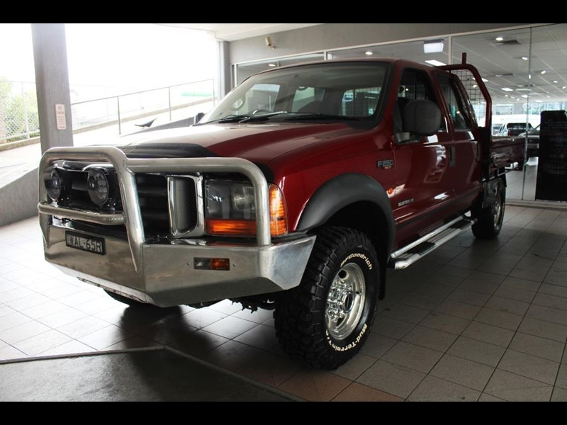 ford f250 550384 031
