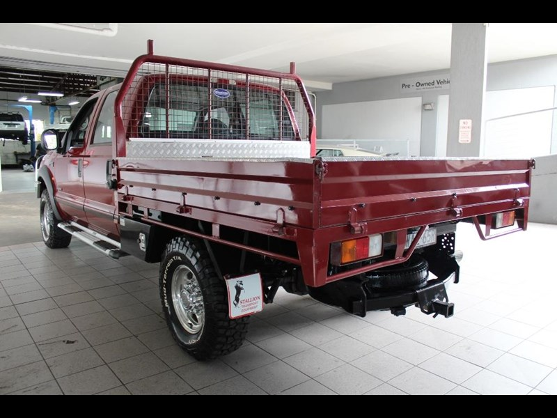 ford f250 550384 033