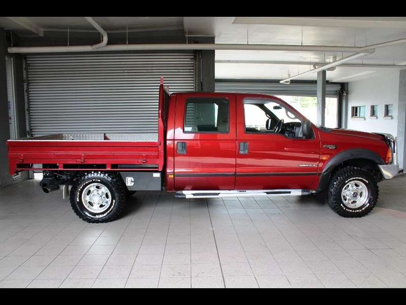 ford f250 550384 039