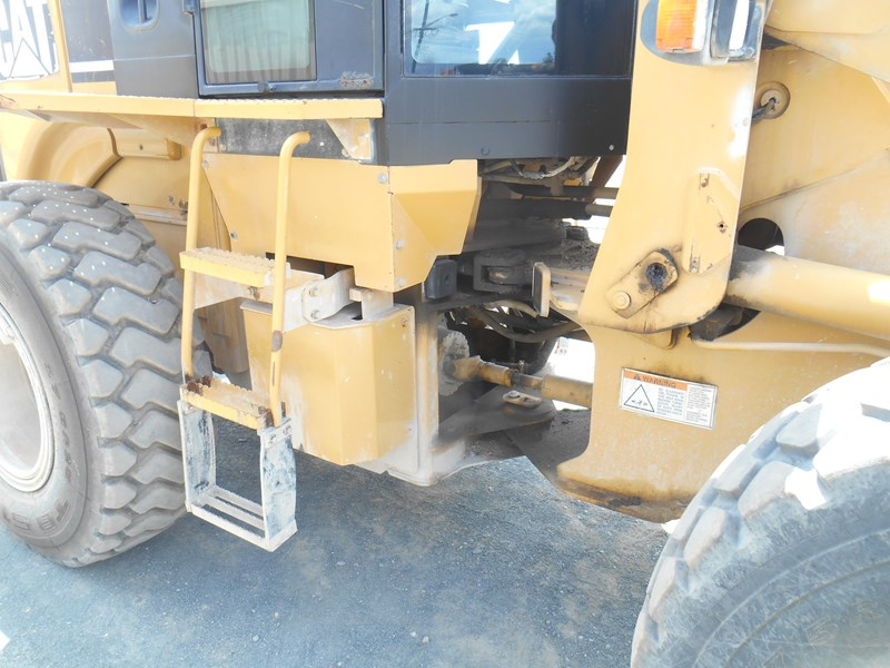 caterpillar 924gz 550948 011