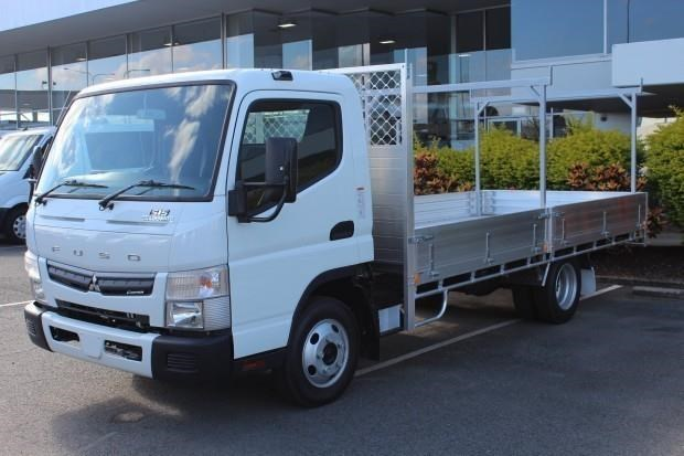 fuso canter 515 wide 550962 019
