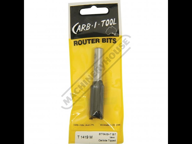 carb i tool straight router bit 519727 013