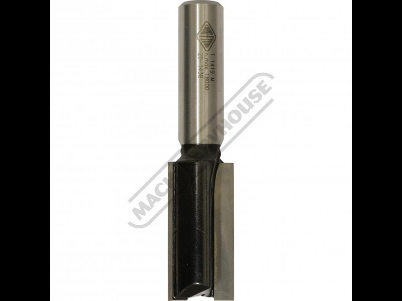 carb i tool straight router bit 519727 001