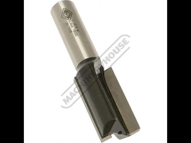 carb i tool straight router bit 519727 005