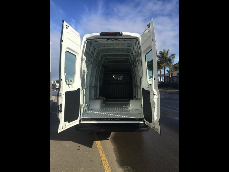 iveco daily 50c21 553045 013