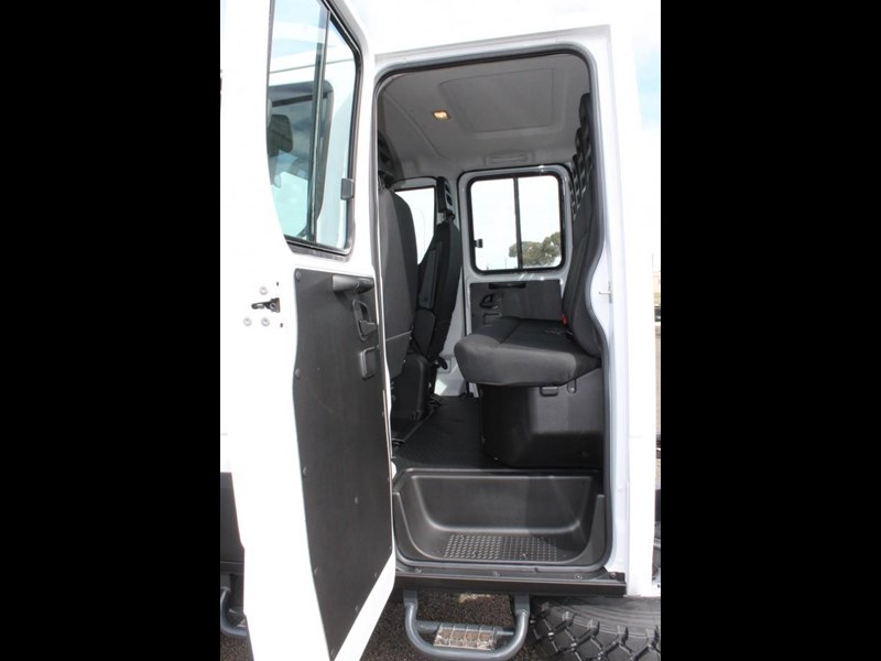 iveco daily 55 s17 553046 027