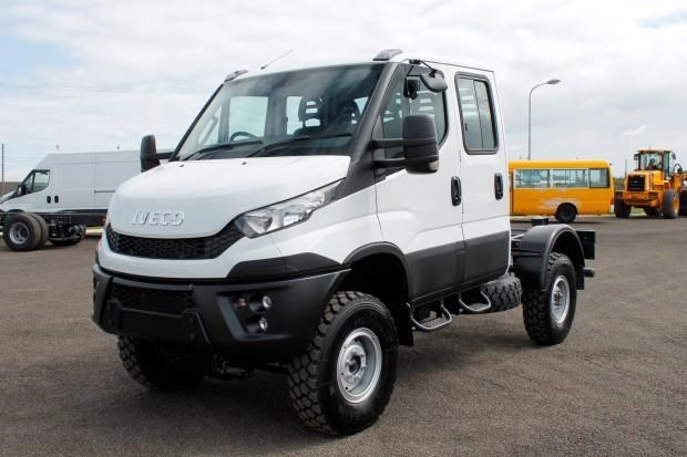 iveco daily 55 s17 553046 011