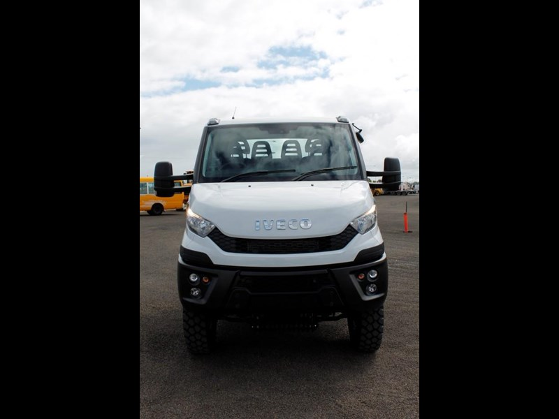 iveco daily 55 s17 553046 015