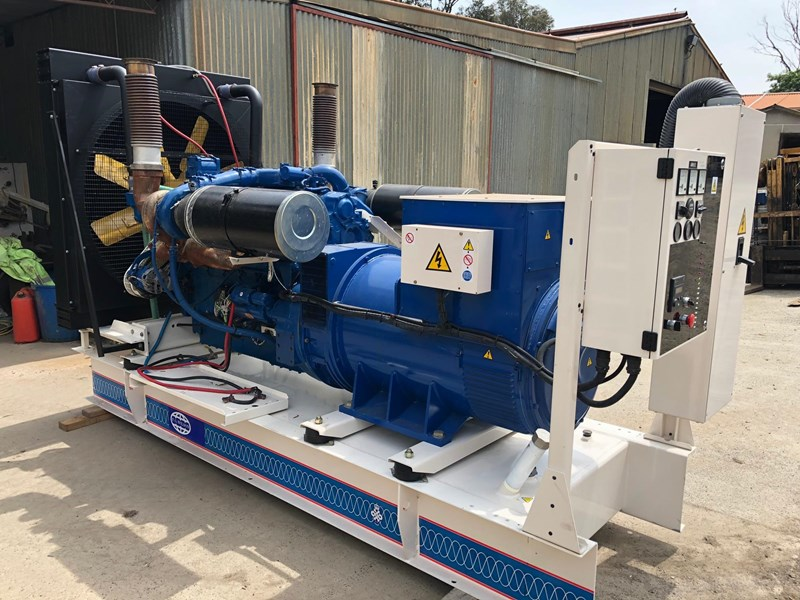 fg wilson 530kva prime rated 553185 009