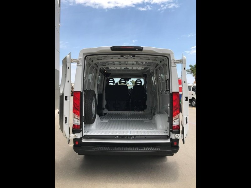 iveco daily 35s13 553211 019