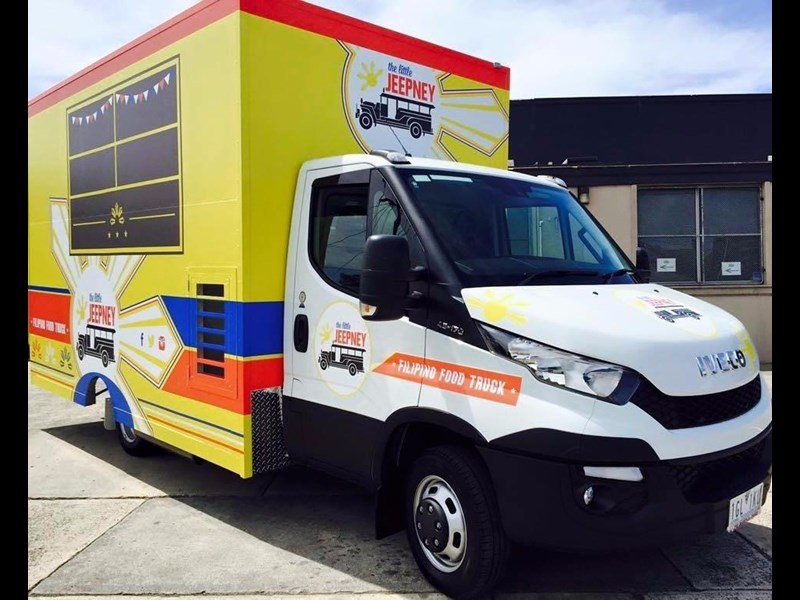 iveco daily 45c17 553797 021