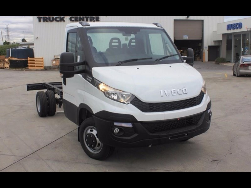 iveco daily 45c17 553797 001