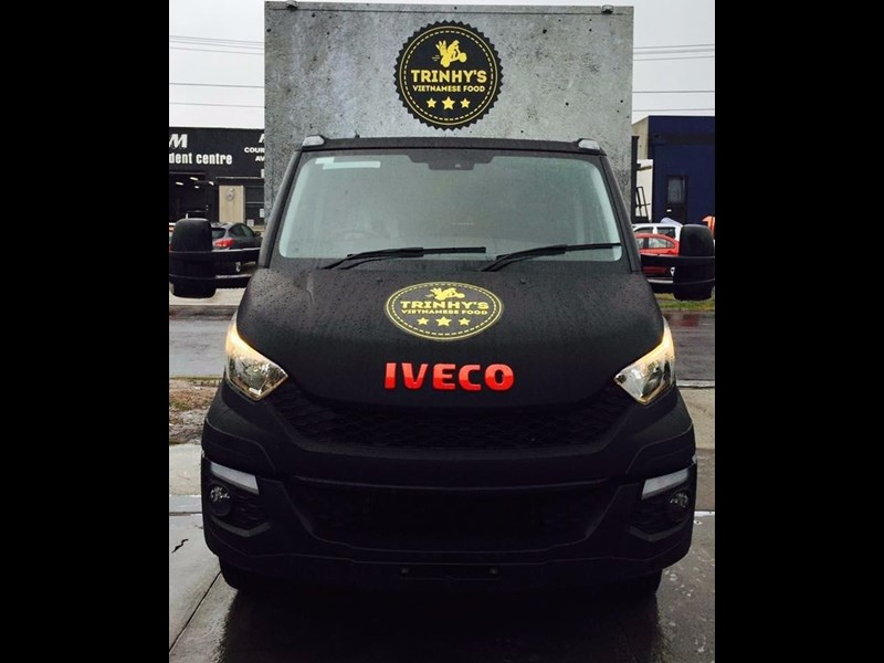 iveco daily 45c17 553797 009