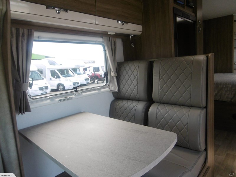 jayco conquest 553954 007