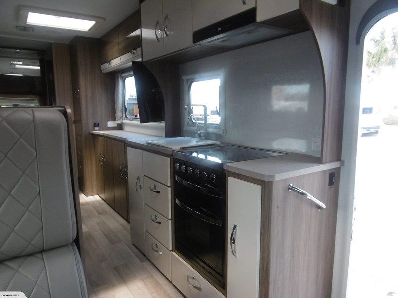 jayco conquest 553954 015