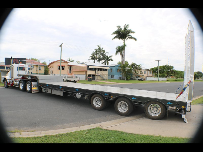 bruce rock engineering drop deck road train spec 555490 021