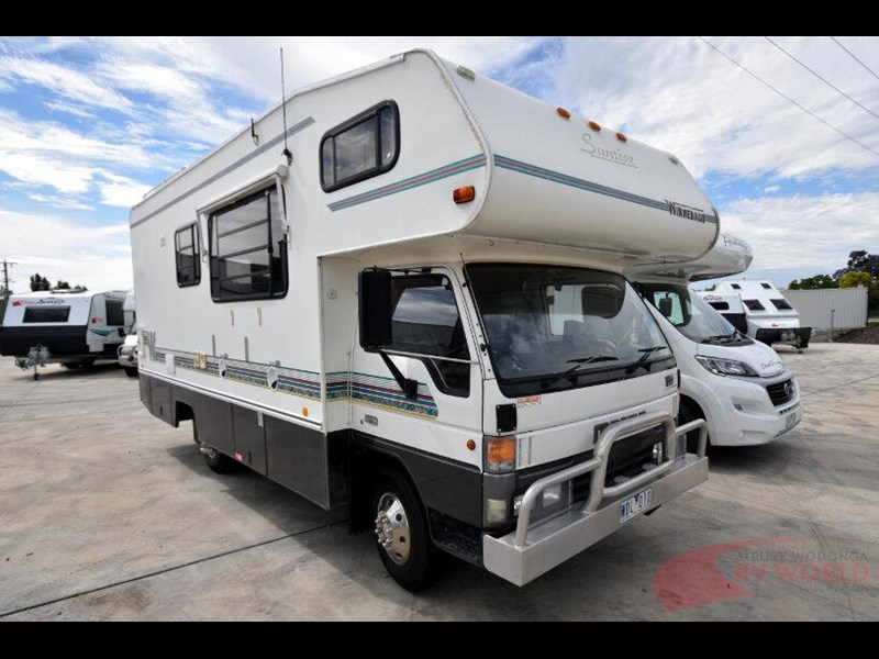 winnebago industries alpine 557207 037