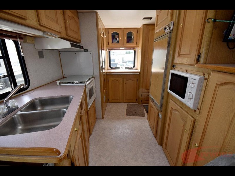 winnebago industries alpine 557207 023