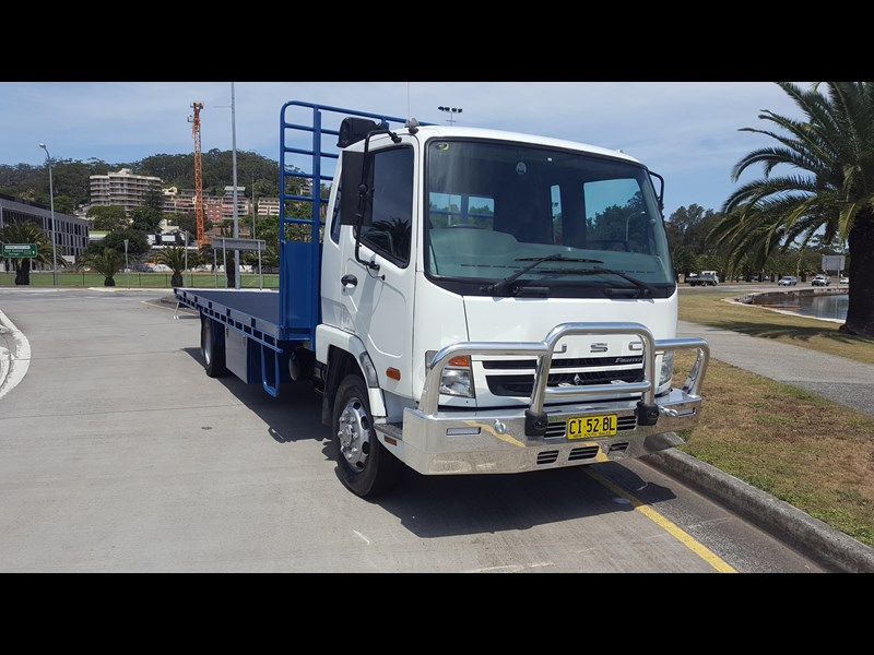 fuso fighter 1224 long 558087 003