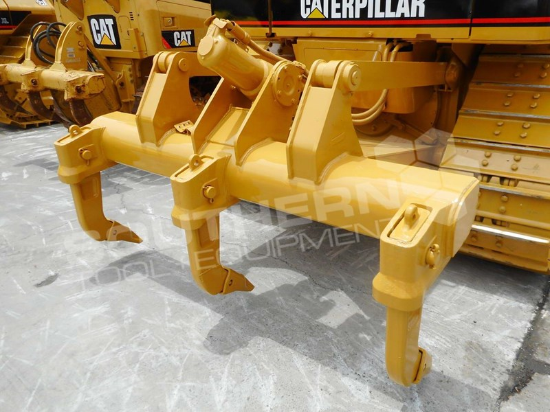 caterpillar d6n xl 559165 013