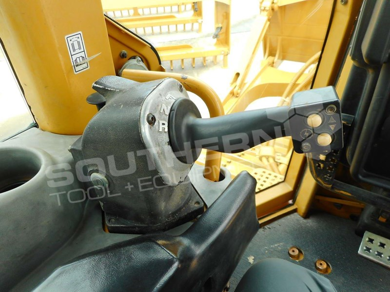 caterpillar d6n xl 559165 027