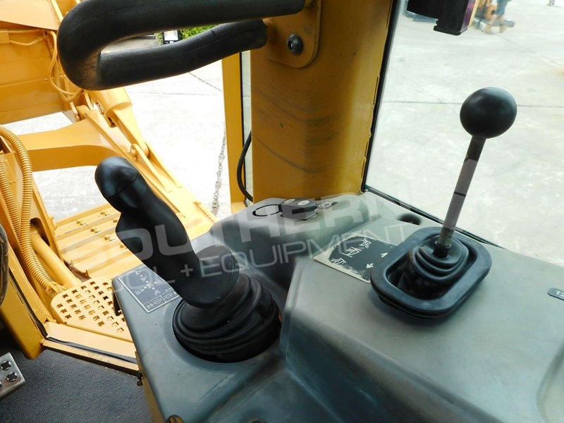 caterpillar d6n xl 559165 029