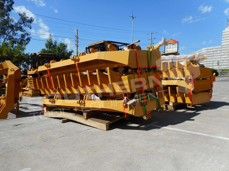 caterpillar d6n xl 559165 035