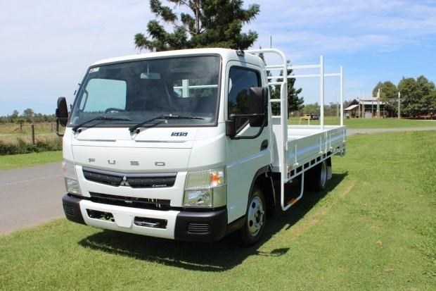 fuso canter 559420 005