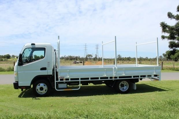fuso canter 559420 007