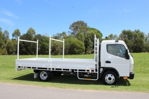 fuso canter 559420 017