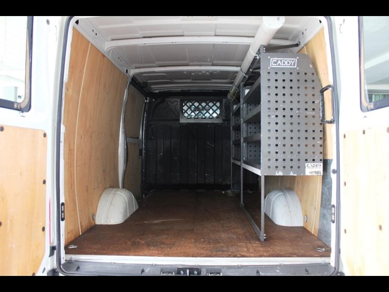 iveco daily 559985 011