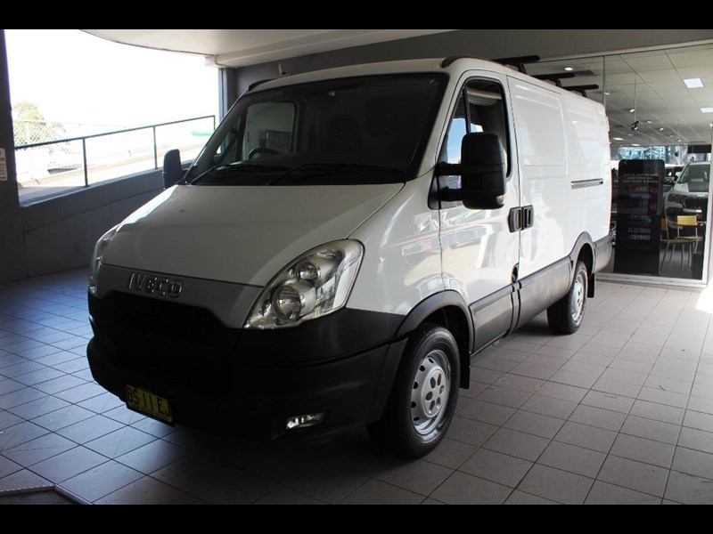 iveco daily 559985 017