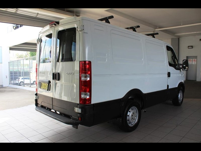 iveco daily 559985 021