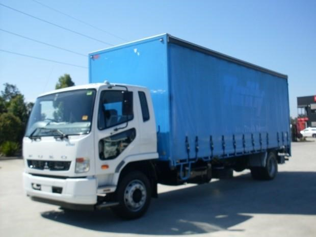 fuso fighter 10 1627 561409 005