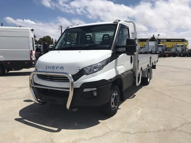 iveco daily 45c17 542358 005