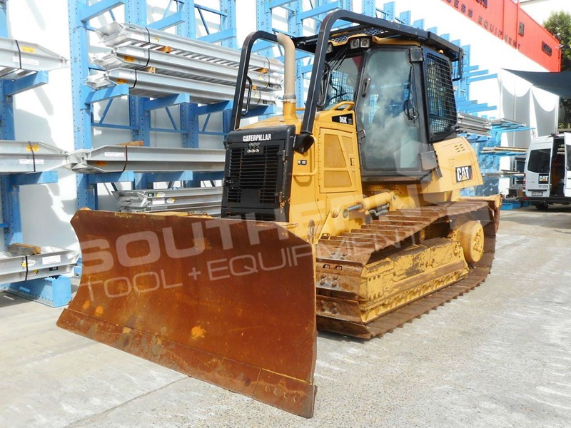 caterpillar d6k xl 562636 003