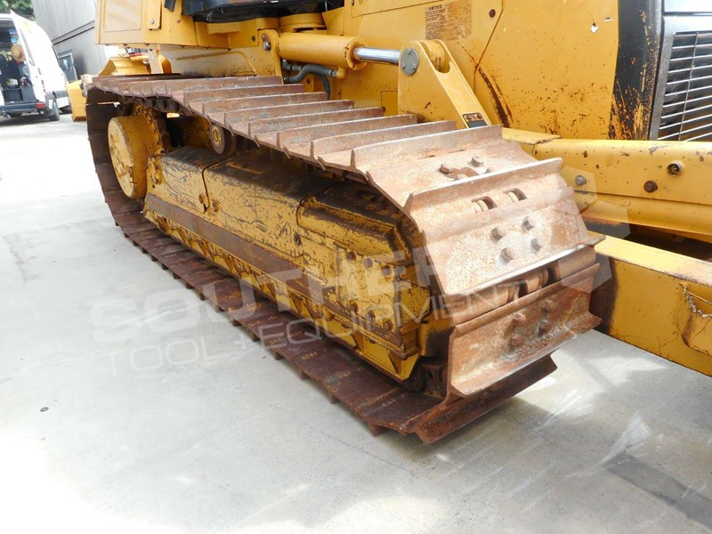 caterpillar d6k xl 562636 015