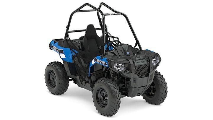 polaris ace 570 hd 528127 005