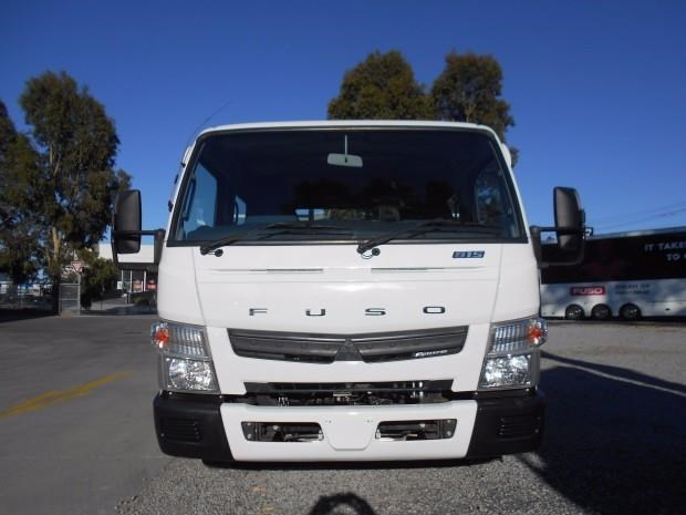 fuso canter 815 560631 007