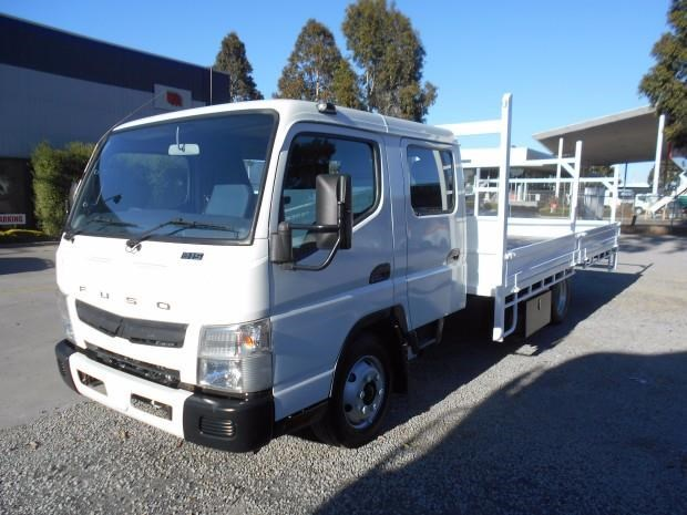 fuso canter 815 560631 029