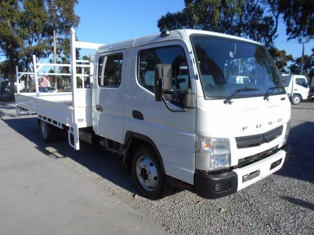 fuso canter 815 560631 001