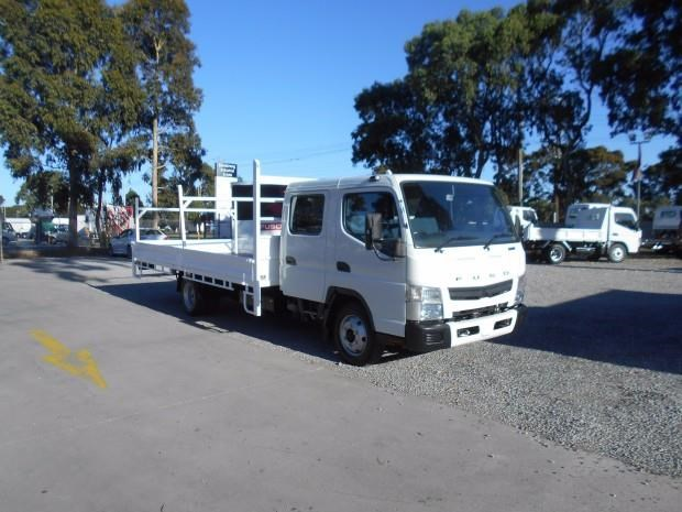 fuso canter 815 560631 041