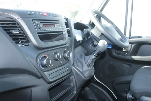 iveco daily 45c17 459551 017