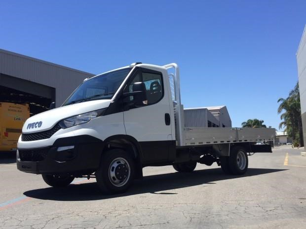 iveco daily 45c17 459551 035
