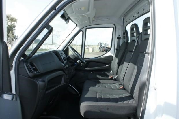 iveco daily 45c17 459551 015