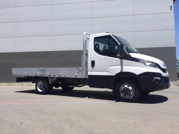 iveco daily 45c17 459551 037
