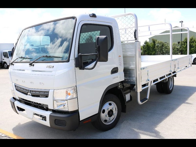 fuso canter 565469 029